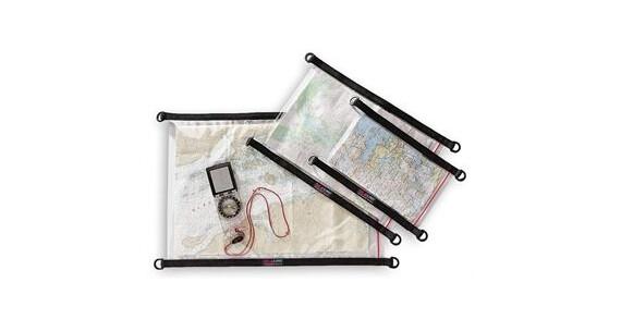 SealLine Map Case M